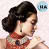 Sia Art Jewelry Gift Voucher